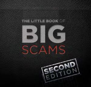 Big-Scams-crop