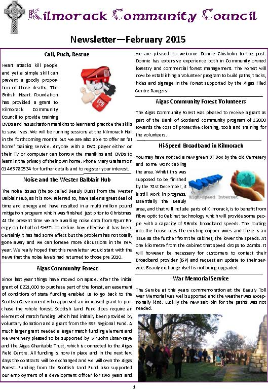 KCC-Newsletter2015-p1
