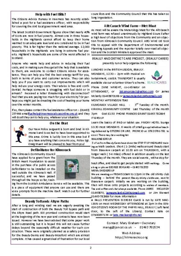KCC-Newsletter2015-p2