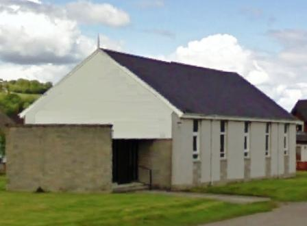Beauly-FP-Church1