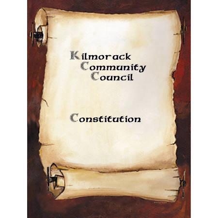 KCC Constitution