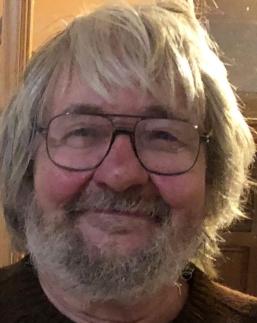 Jim Paton