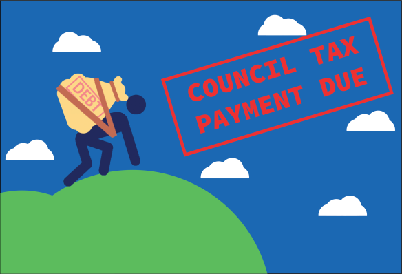 Council-tax-blog-ad